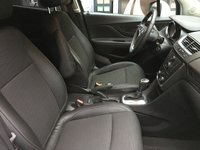 Picture of 2015 Buick Encore Convenience Group, interior