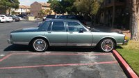 Picture of 1982 Chevrolet Caprice Classic Sedan RWD, exterior, gallery_worthy
