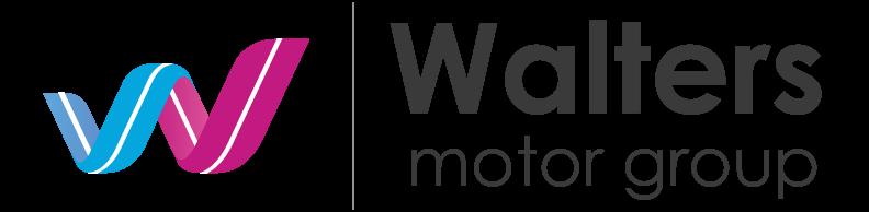Adam Walters Car Sales Norwich