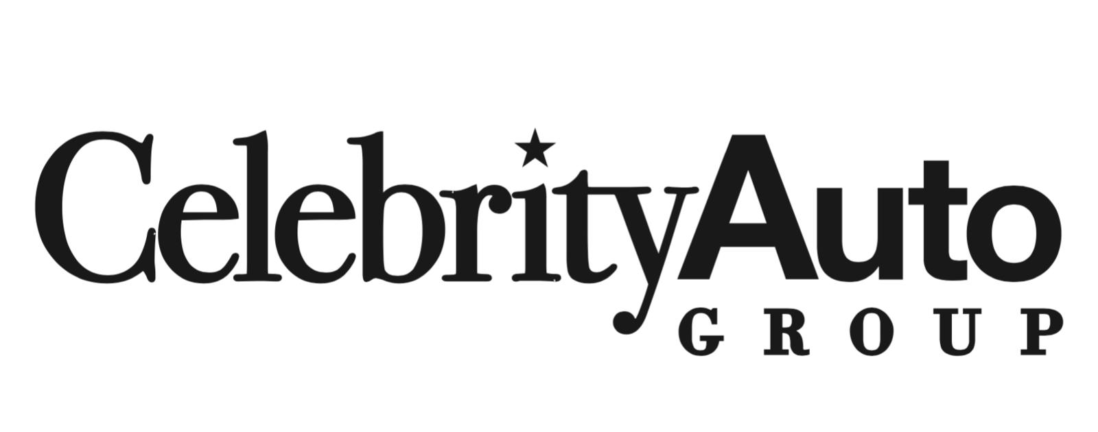 Celebrity Auto Group >> Celebrity Auto Group Sarasota Fl Lee Evaluaciones De