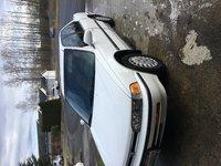 Picture of 1992 Honda Accord LX, exterior