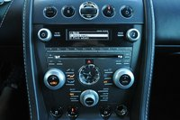Picture of 2010 Aston Martin V8 Vantage Roadster RWD, interior, gallery_worthy
