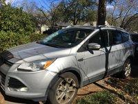 Picture of 2014 Ford Escape Titanium, exterior