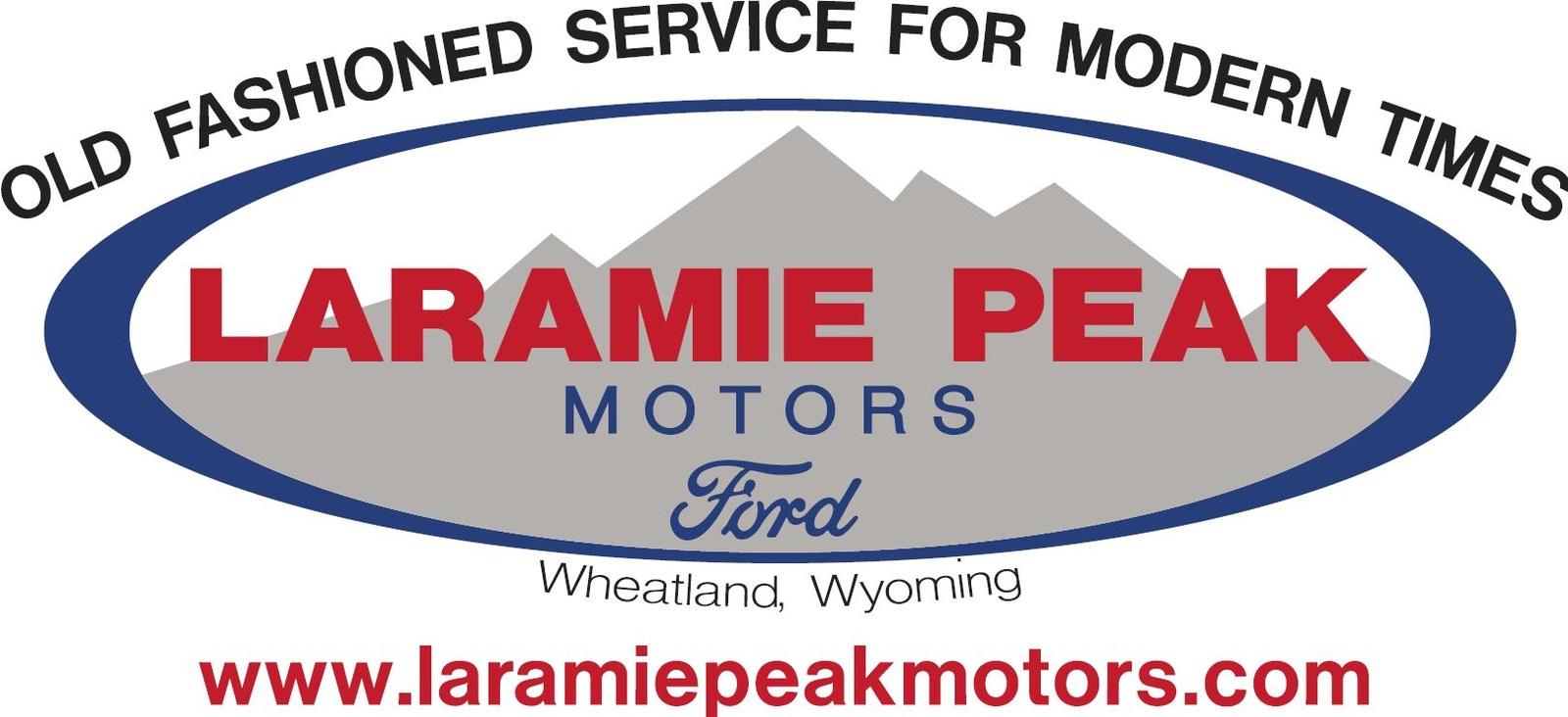 laramie peak motors wheatland wy read consumer reviews On laramie peak motors wheatland wy