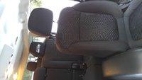 Picture of 2015 Dodge Journey SE, interior