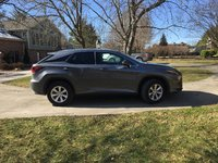Picture of 2016 Lexus RX 350 AWD