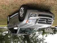 Picture of 2009 Mercedes-Benz GL-Class GL 450, gallery_worthy