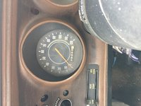 Picture of 1974 Plymouth Satellite, interior, gallery_worthy