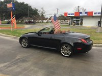 Picture of 2004 Lexus SC 430 RWD, gallery_worthy