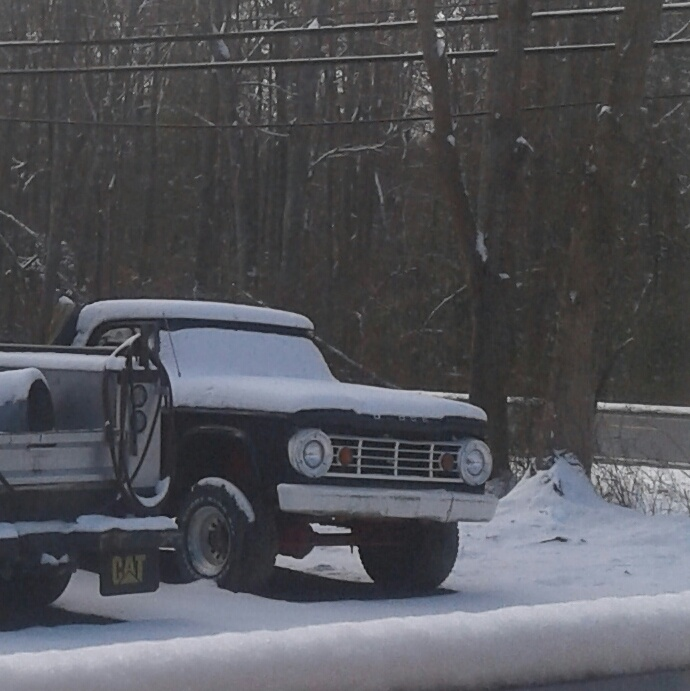 Cargurus Car Value: 1967 Dodge Power Wagon