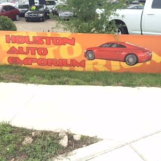 Honda Dealers Used Cars Houston