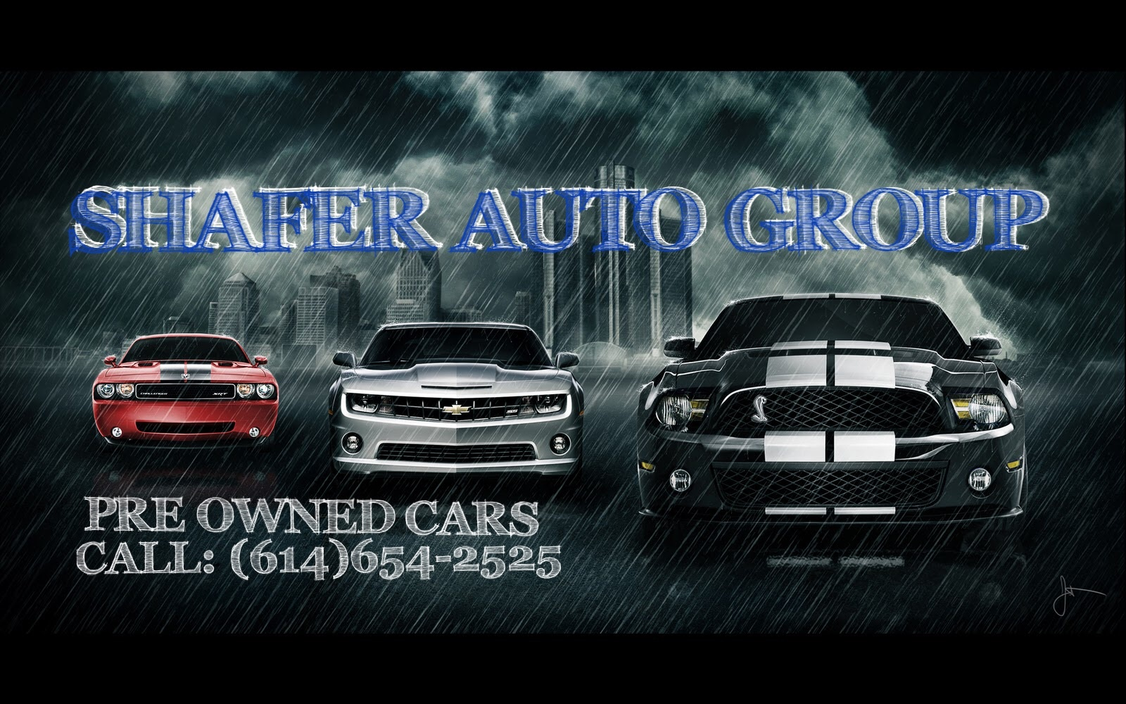 Shafer Auto Group Columbus Oh Read Consumer Reviews Browse Used And New Cars For Sale