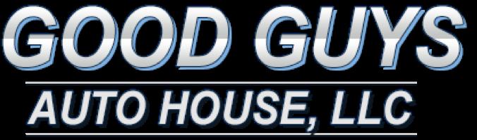 Good Guys Auto House Southington CT Read Consumer Reviews - Good guys auto