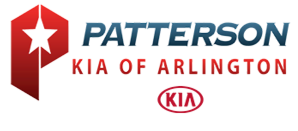 Patterson Kia Of Arlington   Arlington, TX: Read Consumer Reviews, Browse  Used And New Cars For Sale