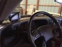 Picture of 2006 Chevrolet Tahoe Z71 4WD, interior