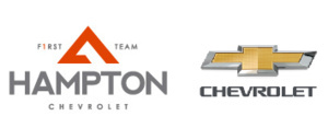 Hampton Chevrolet Mazda - Hampton, VA: Read Consumer reviews, Browse