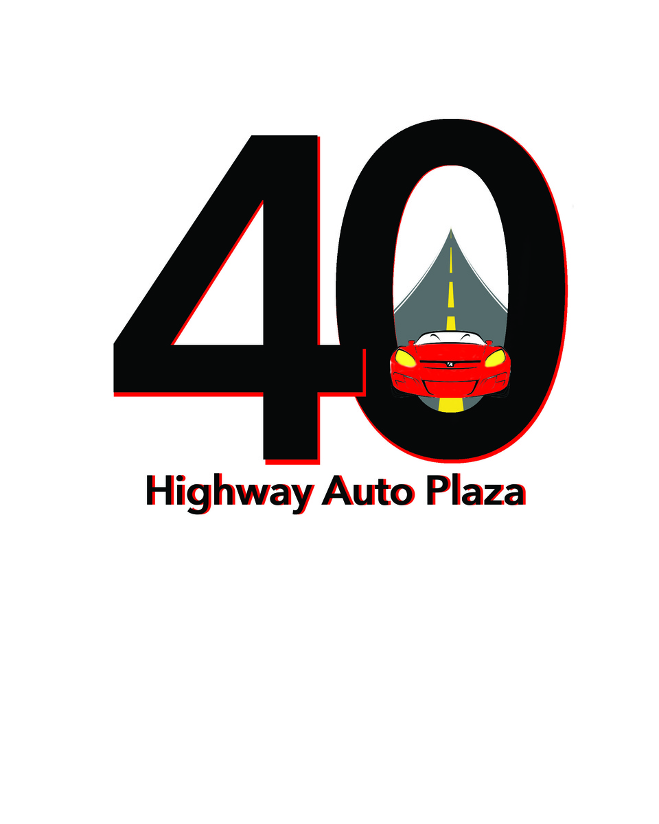40 Hwy Auto Plaza Independence Mo Read Consumer Reviews Browse Used And New Cars For Sale