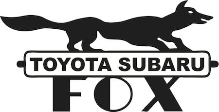 Fox Car Dealership Syracuse Ny