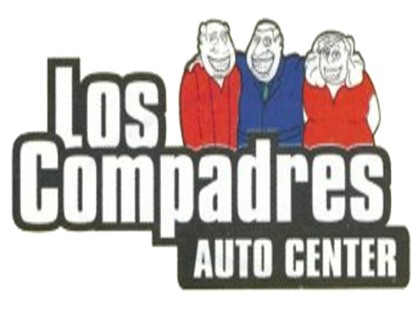 Los Compadres Auto Center Bloomington Ca Read Consumer