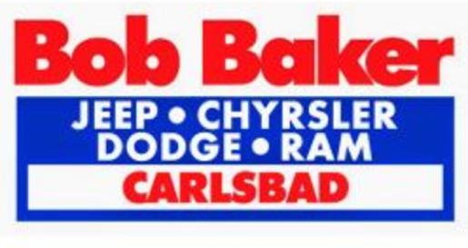 Bob Baker Jeep >> Bob Baker Jeep Golfclub