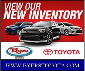 Byers Delaware Toyota Delaware Oh Read Consumer