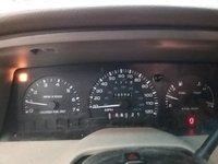Picture of 1998 Ford Windstar 3 Dr LX Passenger Van, interior