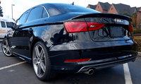 Picture of 2016 Audi A3 2.0T quattro Premium Plus Sedan AWD, exterior, gallery_worthy