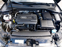 Picture of 2016 Audi A3 2.0T quattro Premium Plus Sedan AWD, engine, gallery_worthy