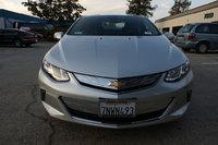 Picture of 2016 Chevrolet Volt Premier, exterior