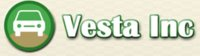 Vesta Inc logo