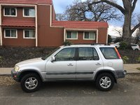 Picture of 2000 Honda CR-V EX AWD, exterior