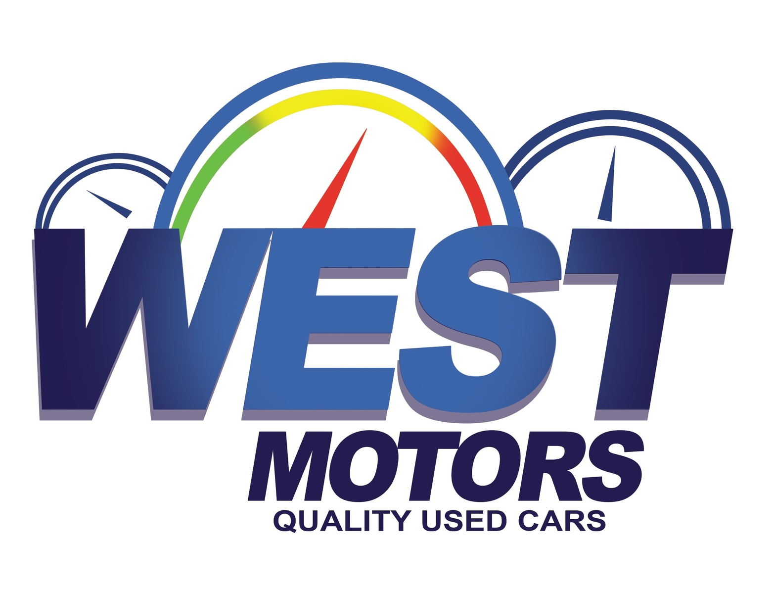 West Motors U2013 Greater London, Greater London: Read Consumer Reviews And  Browse New And Used Cars For Sale