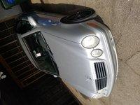 Picture of 1999 Mercedes-Benz CLK-Class CLK 320 Convertible, exterior
