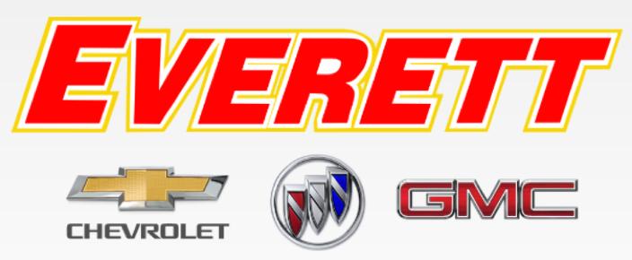 Everett Chevrolet Buick Gmc Of Morganton Morganton Nc