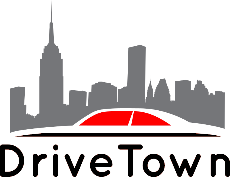Houston Toyota Dealers >> Drivetown, Inc - Houston, TX: Read Consumer reviews ...