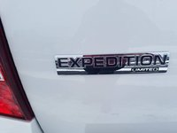 Picture of 2014 Ford Expedition Limited 4WD, exterior