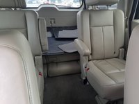 Picture of 2014 Ford Expedition Limited 4WD, interior
