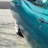 Picture of 1968 Buick LeSabre, exterior, gallery_worthy