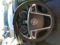 Picture of 2013 Buick Regal Premium 1 Turbo, interior