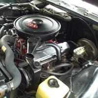 Picture of 1968 Buick LeSabre, engine, gallery_worthy