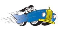 Two O's Motor Sales logo