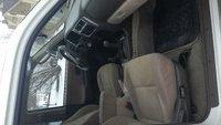 Picture of 2004 Mitsubishi Montero Sport XLS 4WD, interior