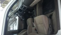 Picture of 2004 Mitsubishi Montero Sport XLS 4WD, interior