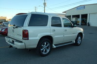 Picture of 2006 Cadillac Escalade 4dr SUV AWD, exterior