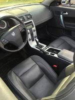 Picture of 2013 Volvo C70 T5, interior