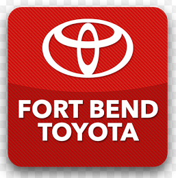 fort bend toyota richmond tx read consumer reviews browse used and new cars for sale. Black Bedroom Furniture Sets. Home Design Ideas