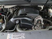 Picture of 2011 Cadillac Escalade Platinum, engine