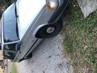 Picture of 1992 Volvo 940 GL, exterior, gallery_worthy