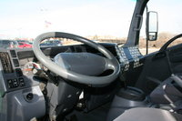 Picture of 2011 GMC Sierra 3500HD Work Truck LWB Chassis, interior