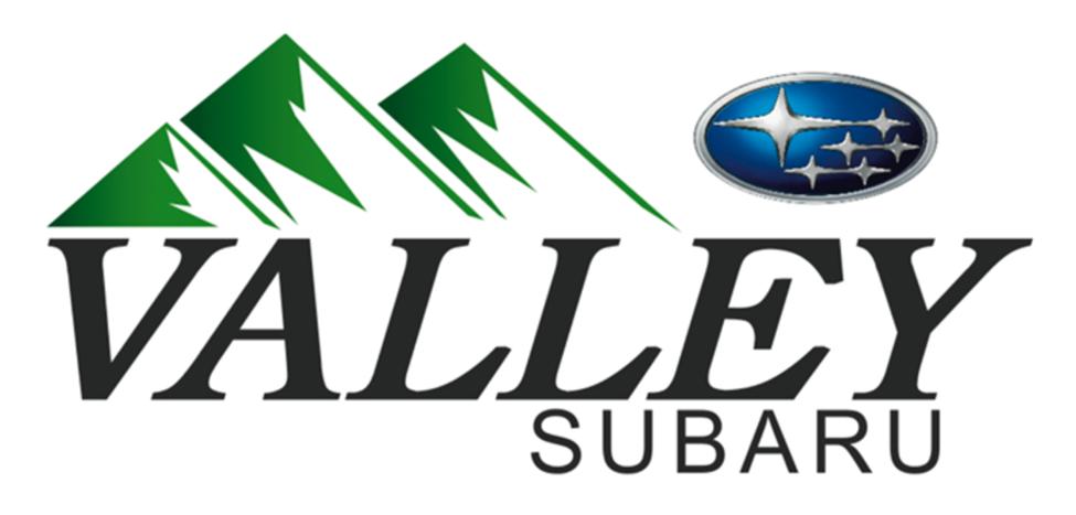 Valley Subaru of Longmont - Longmont, CO: Read Consumer reviews ...